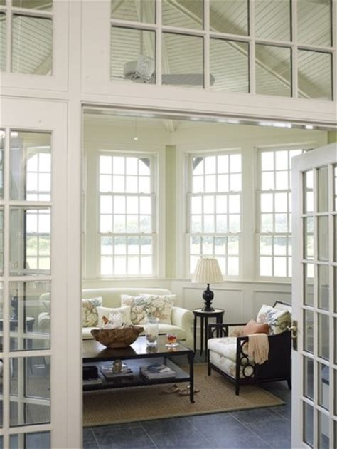 sunroom in french french country sunrooms joy studio design gallery best