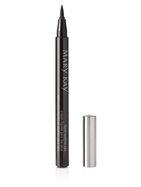 Eyeliner Liquid 174 liquid eyeliner pen mk black