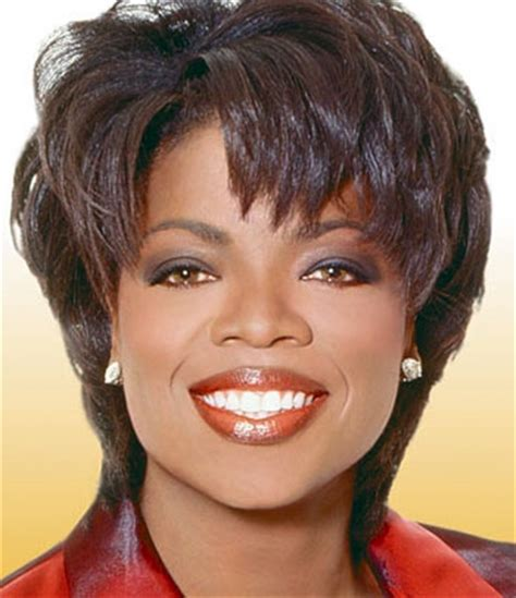 oprah winfrey young pictures rate this girl day 24 oprah sports hip hop piff