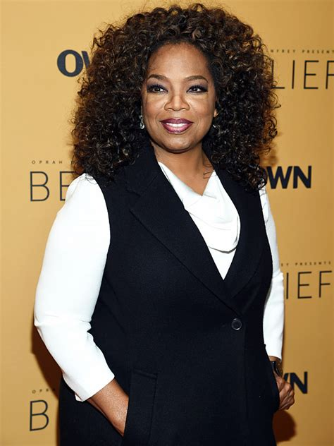 Best Oprah Giveaways - and you get a car the best giveaways on daytime tv