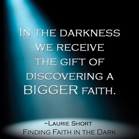 a gift from darkness books in darkness and light laurie polich