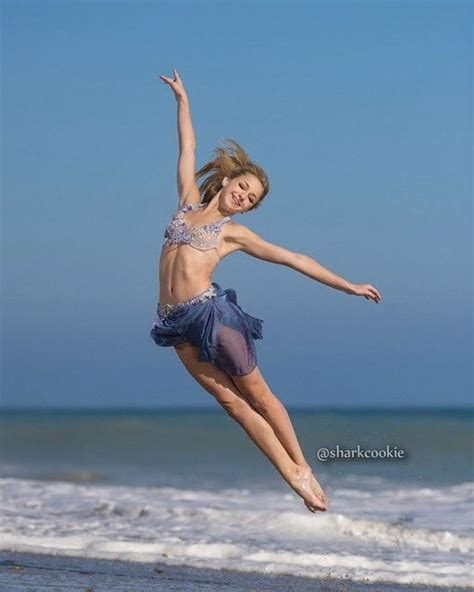 chloe lukasiak dance 2015 dance moms chloe lukasiak 2014 sharkcookie photoshoot