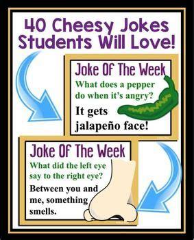 joke   week ideas  pinterest