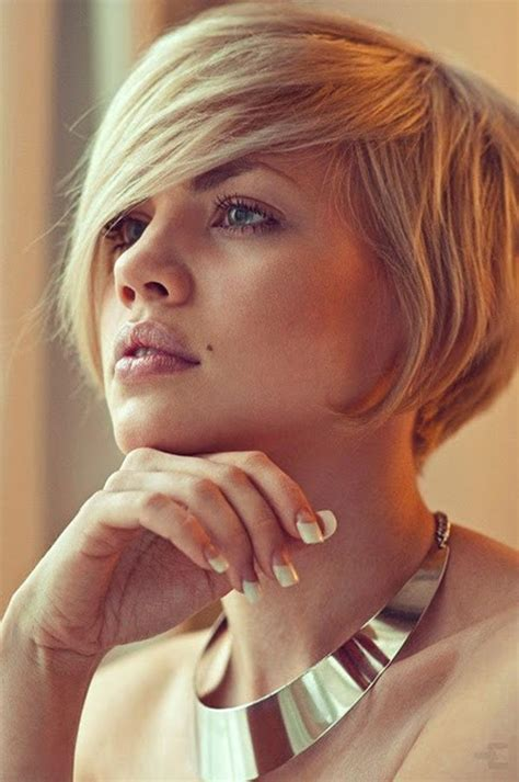 very very short bob hair bob hairstyles short hairstyles short curly hairstyles