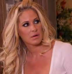hairstyles wigs on the ladies on housewives from atlanta 211 best images about kim zolciak biermann on pinterest