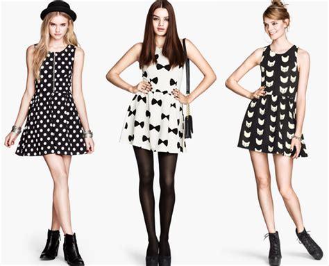 imagenes moda invierno 2014 mujeres moda 2014 moda para mujeres