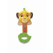 Fisher Price Rattle Stick 17 best images about baby shower on