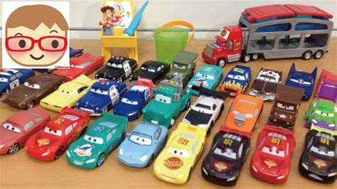 color changer cars cars 2 toys color changers cars 2 toys color changers cars