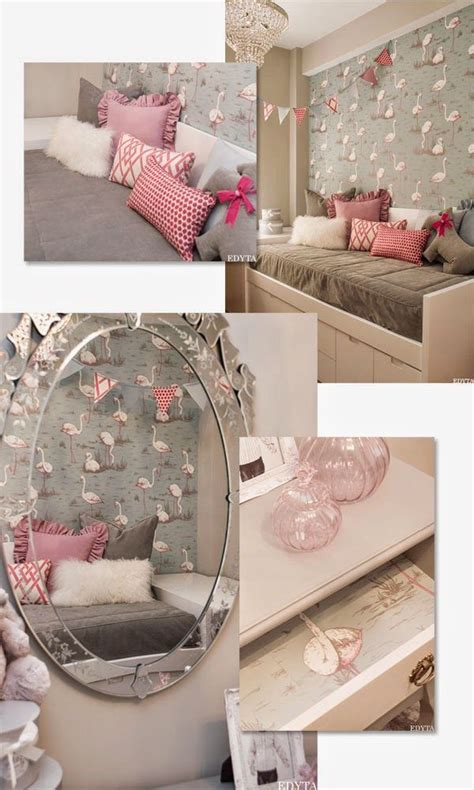 diy decorations vintage 17 best images about id bedroom children on