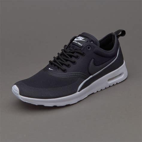 Sepatu Nike Airmax Thea For sepatu sneakers nike sportswear womens air max thea ultra