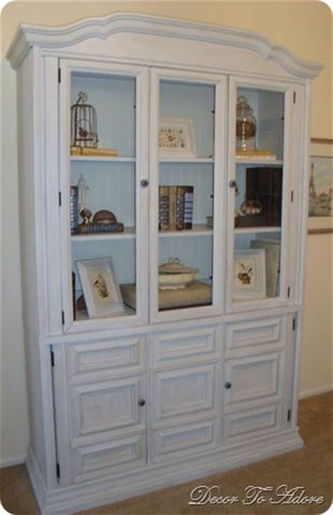 murphy s soap cabinets 1000 images about repurposed china cabinets on