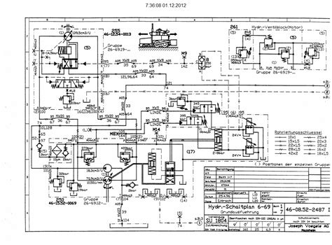 volvo bl71 wiring diagram 28 images volvo wiring