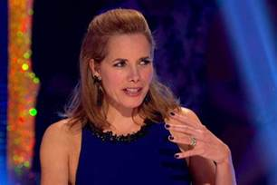 darcey bussell earrings strictly strictly come 2017 darcey to leave shirley ballas strictly come news