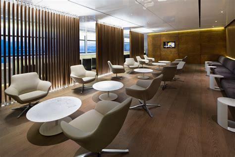 lounge design thedesignair s top 10 airport lounges 2015 thedesignair