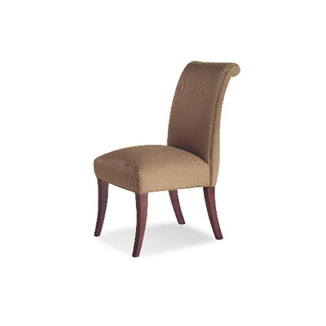 Inexpensive Armless Chairs Charles 1901 Sebastian Armless Chair Discount