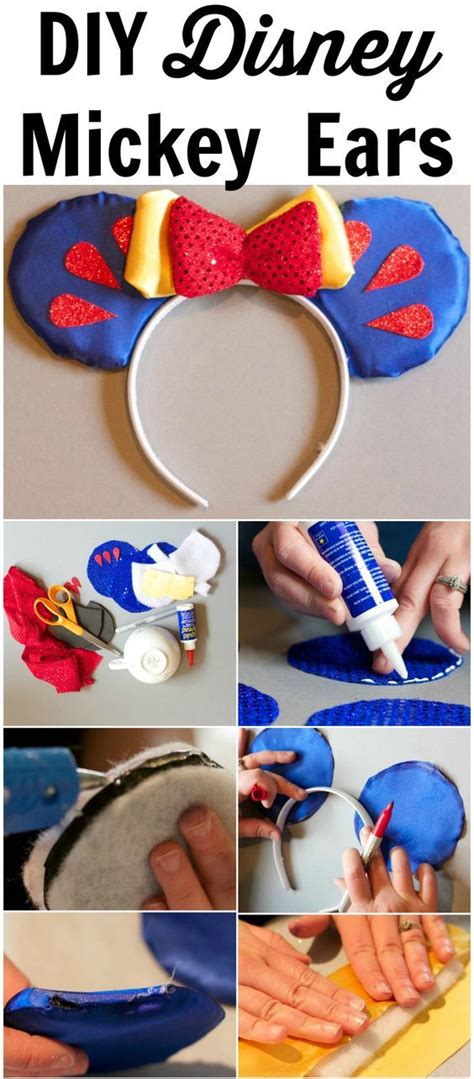 easy disney crafts for 435 best images about diy crafts on