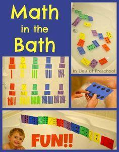bathroom lieu 1000 images about bathtime on pinterest learn math bath and math