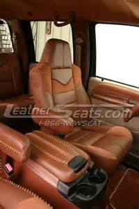 f150 leather seats conversion autos post