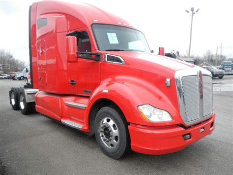 kenworth truck values 100 2014 kenworth t680 price 2017 kenworth t680