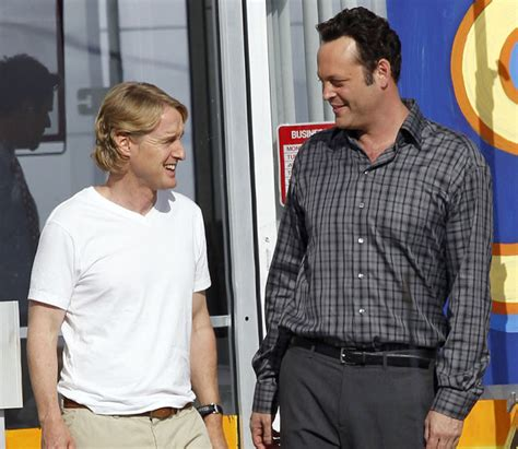 vince vaughn and owen wilson 301 moved permanently
