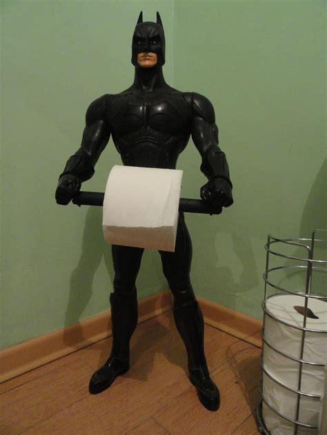 practical toilet paper holder  storage ideas traba homes