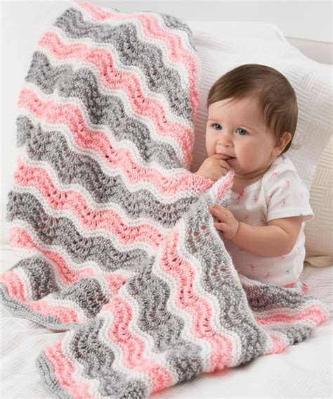 baby knits 12 knitting patterns for baby