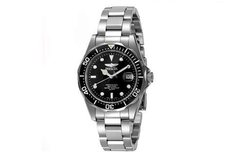 cuarzo de color beige zement colecci 243 n new york compac reloj de mujer invicta comprar barato relojes invicta para