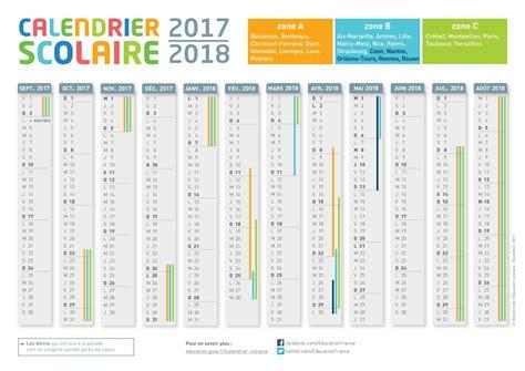 Calendrier Scolaire Luxembourg Vacances Scolaires Angers Sainte Agn 232 S