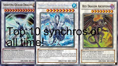 Yugioh Most Powerful Card