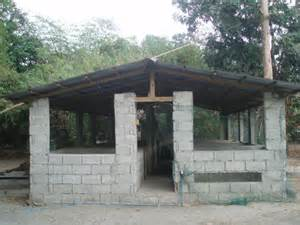 pig houses designs trend home design and decor house for sale code rh 657 maribojoc bohol philippines
