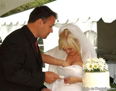 imágenes atrevidas para novios fotos graciosas atrevidas y rid 237 culas de las bodas dogguie