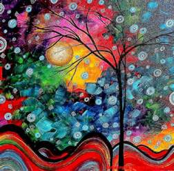 famous art paintings famous abstract painting images
