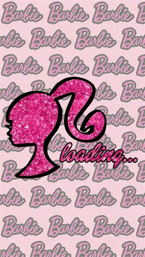 girly doll wallpaper 41 best images about barbie on pinterest search vintage