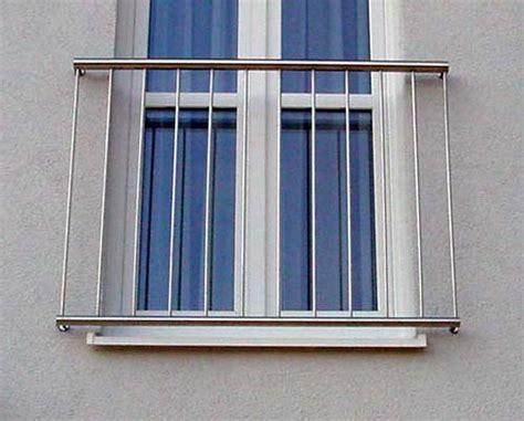 französicher balkon franz 246 sische balkone