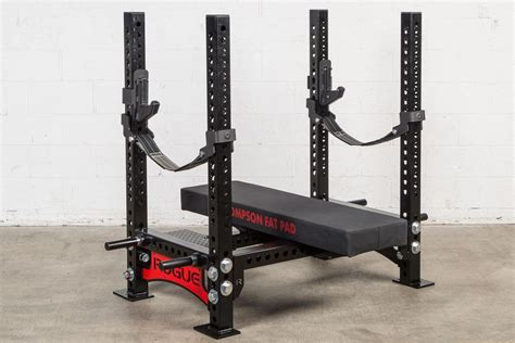 westside bench rogue monster westside bench rogue fitness