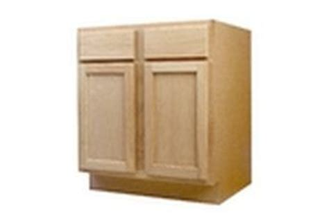 How To Clean Particle Board Cabinets by How To Paint Particle Board Cabinets A Well