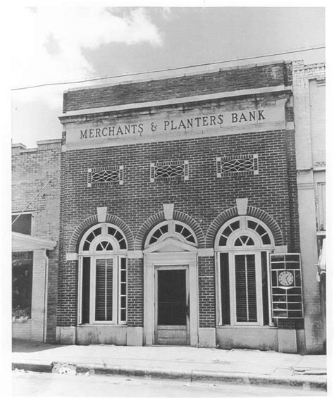 Merchants And Planters Bank by 18 Best Montevallo Images On Montevallo