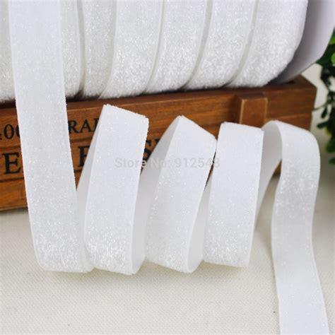 Handmade Jewelry Materials - 1521148 free shipping 5 8 quot 16mm elastic velvet ribbon