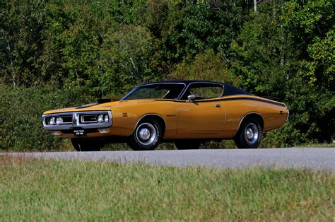 1971 charger bee 1971 dodge charger bee hemi wh23 classic