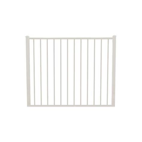 wambam fence vinyl fence gates vinyl fencing fencing