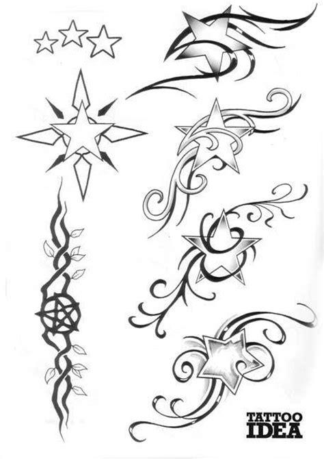 tatuaggi maori lettere catalogo tatuaggi