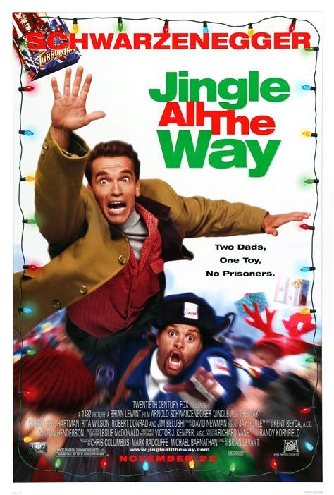 christmas movies christmas movies