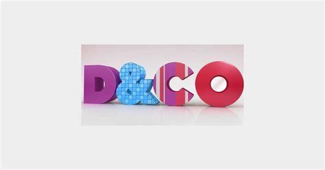 D Co Une Semaine Pour Tout Changer Dpstream by Stunning Duco Valrie Damidot Fait Des Miracles Pour Une