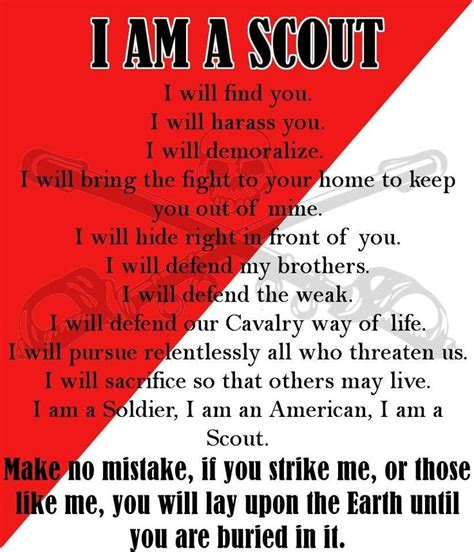 Cav Scout Meme - 17 best images about i served in the cavalry on pinterest