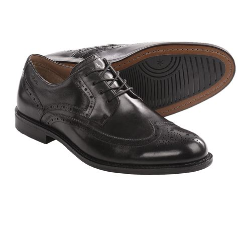 clarks oxford shoes clarks dorset limit shoes oxfords leather for
