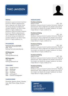cv exle word document 1000 images about cv sjablonen lifebrander on words alex o loughlin and