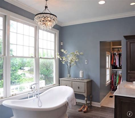 benjamin water s edge burnett kitchen and bath designers paint interior