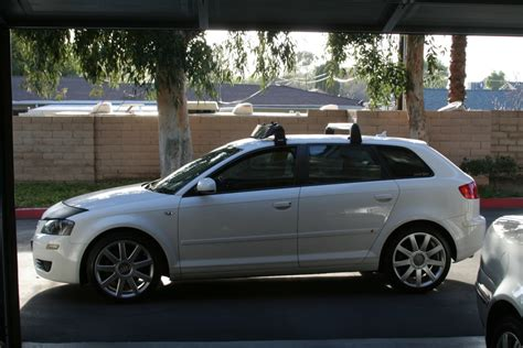 Bike Rack For Audi A4 by Bike Rack Audi Forum Audi Forums For The A4 S4 Tt
