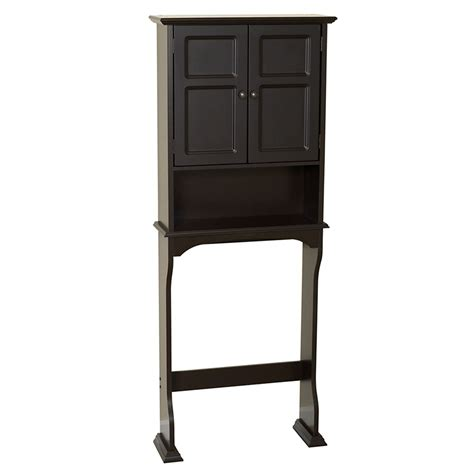 Home Depot Bathroom Furniture Home Depot Zenith Products Colette Bathroom Furniture 75 In Store Redflagdeals Forums