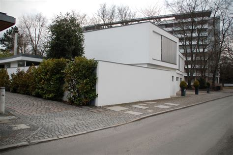 Did Kevin Costner Buy A House In Berlin 5 Of 6 Zimbio